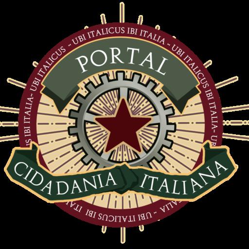 Portal da Cidadania Italiana